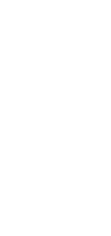 RDI Connect