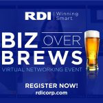 Biz Over Brews - Winning Smart