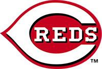 Official Sponsor Of the Cincinnati Reds
